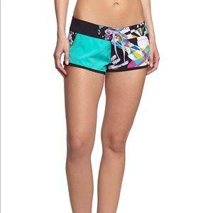 Volcom Scallopini 2 multi-coloured board shorts